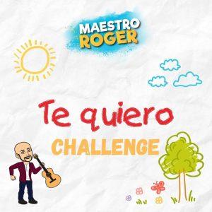 Maestro Roger