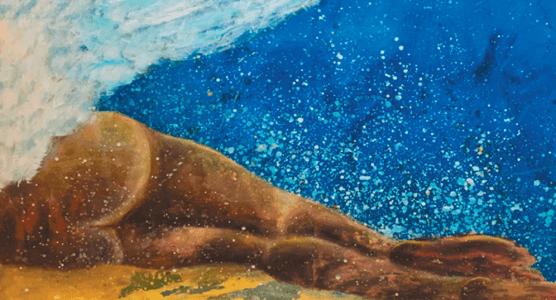 Arte en el Gándara