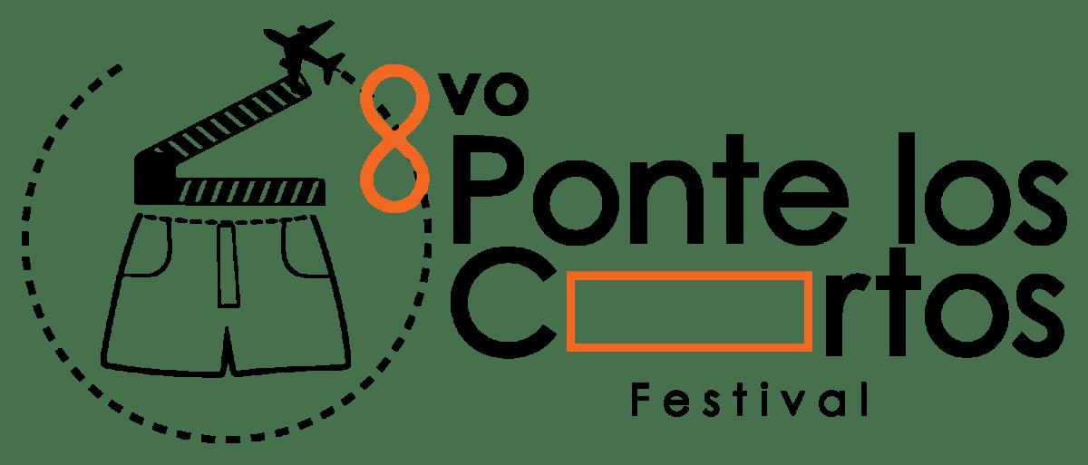 Festival Ponte Los Cortos