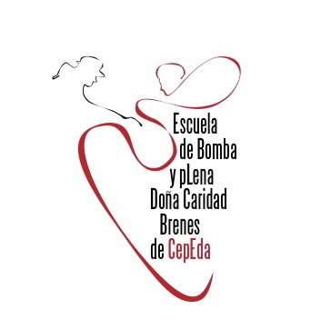 Escuela de Bomba