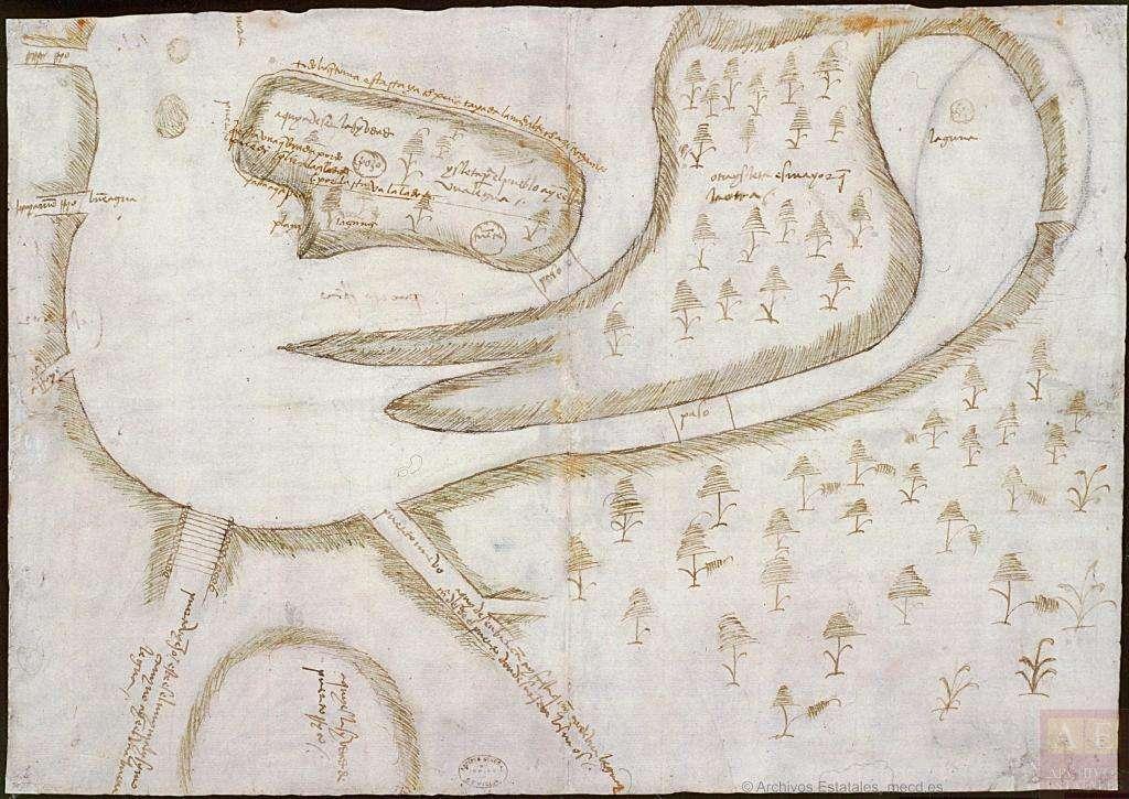 12 de septiembre de 1519