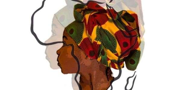 Puente cultural de África a Piñones