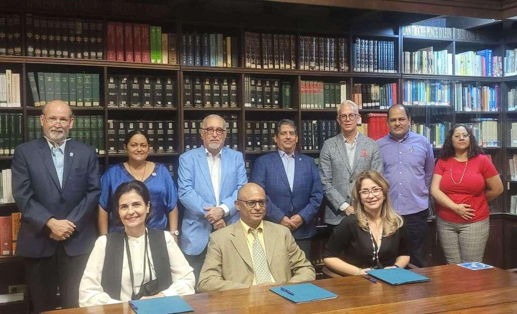 Centro de Estudios Avanzados de Puerto Rico