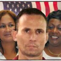 La visita del Papa a #Cuba y el declive de los dinosaurios de #Miami (Nuevas revelaciones)