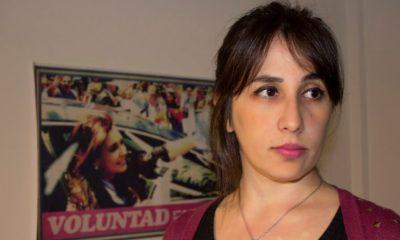 Débora Fernández candidata a intendenta de Puan
