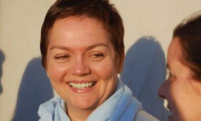 Susana Velázquez Las medidas de Macri han desmejorado la calidad de vida