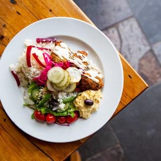ela-greek-togo-falafel-plate