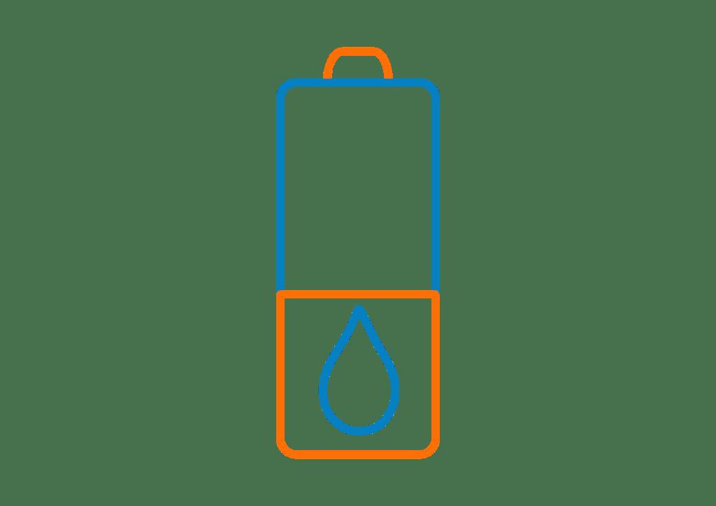 iconos web_Energia