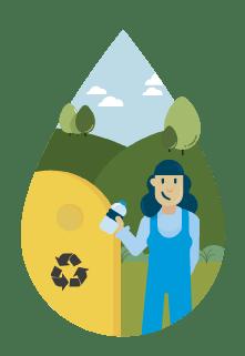 sostenible