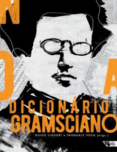 Dicionário gramsciano, Guido Liguori e Pasquale Voza