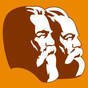 História do Marxismo – século XIX