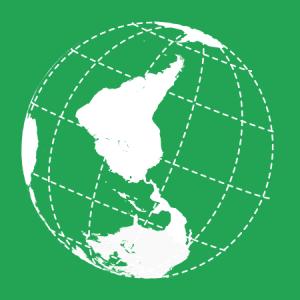 América Latina: da invasão à resistência contra o neoliberalismo