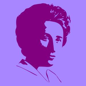 Rosa Luxemburgo: vida e obra.