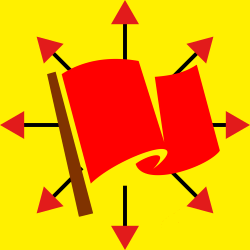 As estratégias das esquerdas brasileiras