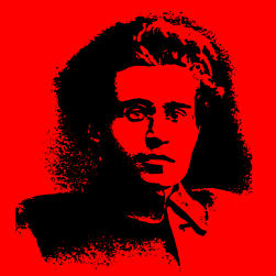 """Read more about the article Gramsci e o """"gramscismo"""""""