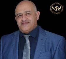 دكتور خالد العطار