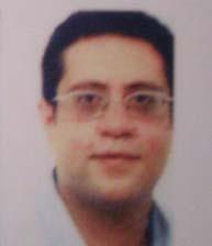 دكتور فؤاد راسخ