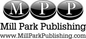 MPP Logo Black