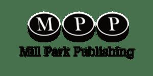 mpp logo simple