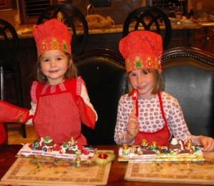 candy trains 3 crop