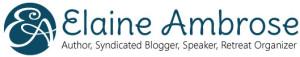 Elaine-Logo-4