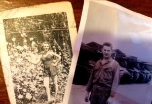 mom dad 1947 2