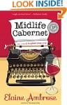 #1 amazon midlife cab