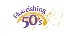 Flourishing50s_header
