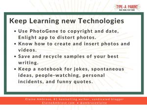 Type-A Speech slide 10