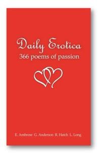 daily erotica cover