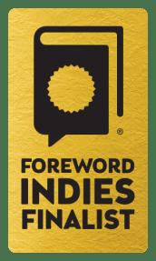indies finalist 2