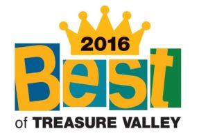 Best of Treasure Valley
