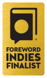 Forward Indie