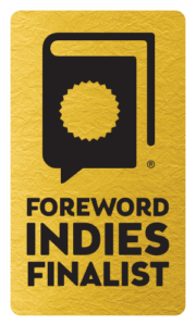 Forward Indie