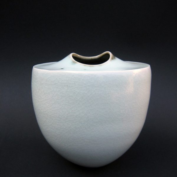 Elaine Bolt Within vessel