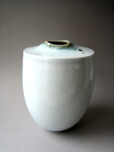 Elaine Bolt, 'Within' vessel