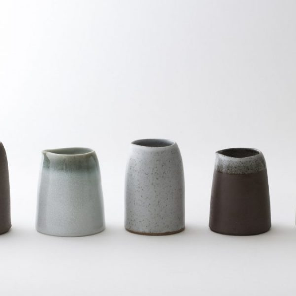 Elaine Bolt - pourers - photography by Yeshen Venema