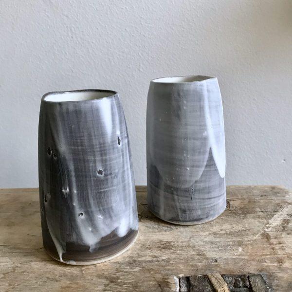 Elaine Bolt - slip vessels