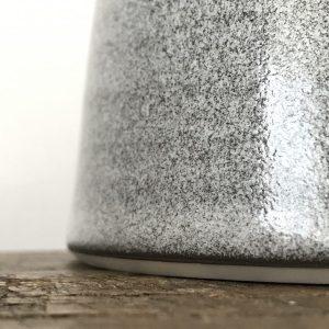 Woodland Stone Vessel - Nesting 4