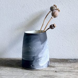 12 Elaine Bolt - Seed Slip vessel (sml) September 12