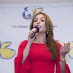 Elaine Bryan Foundation Steam 2017