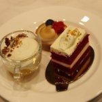 Luncheon2092_WM_1280x850