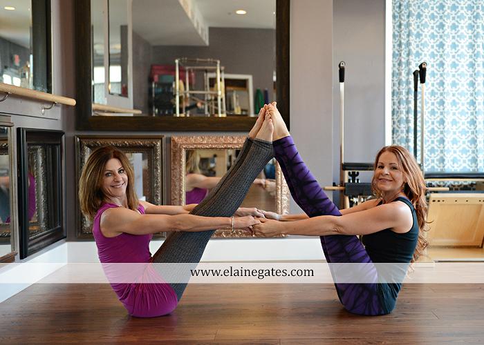 Absolute Pilates Mechanicsburg Pa Business Elaine Gates