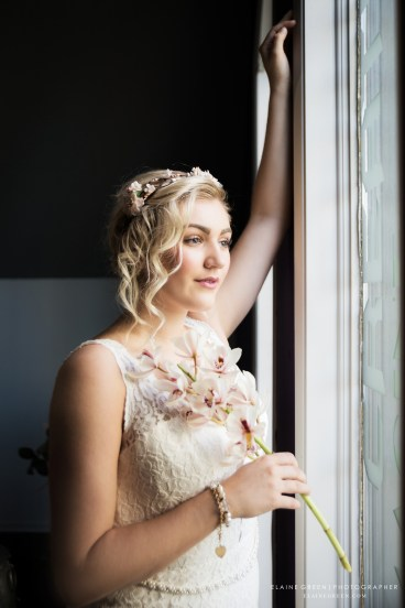 weddinginspiration