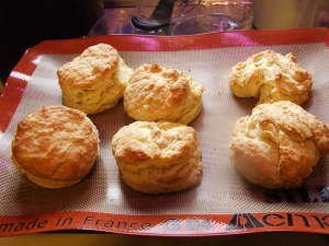 Biscuits 14