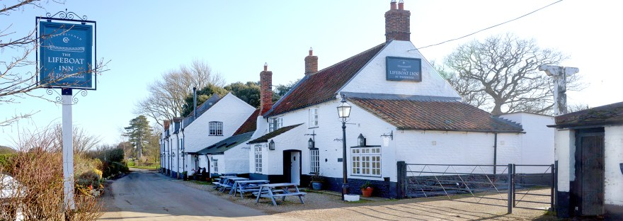 the-lifeboat-inn-thornham
