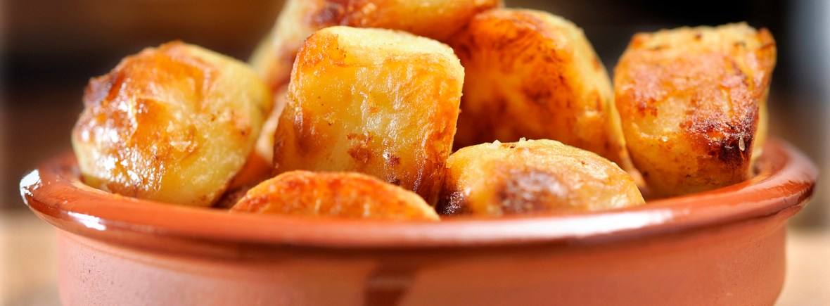 roast-potatoes-1500