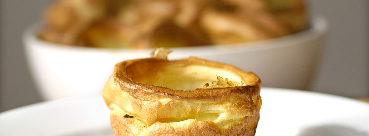yorkshire-pudding-videp-page
