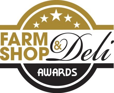 Farm Shop and Deli Awards