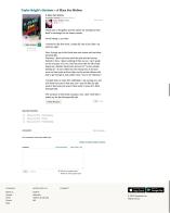 screenshot-www.goodreads.com-2019.02.25-11-48-59